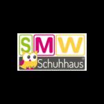 SMW Schuhhaus Logo