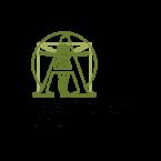 Therapiezentrum Andritz Logo
